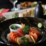 Japanese Avalon - japanese function northern beaches
