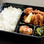 Japanese Avalon - japanese takeaway 05