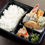 Japanese Avalon - japanese takeaway 06