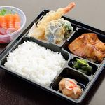 Japanese Avalon - japanese takeaway 07