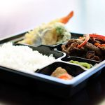 Japanese Avalon - japanese takeaway 08