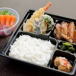 Japanese Avalon - japanese takeaway 09