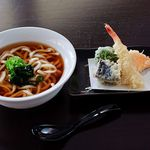 Japanese Avalon - japanese udon noodles